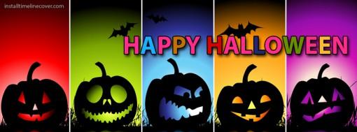 happy-halloween-pumpkins_tn